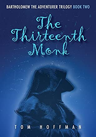 The Thirteenth Monk