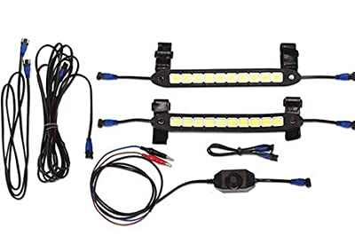 Otter PRO Xtreme Duty LED Light KIT