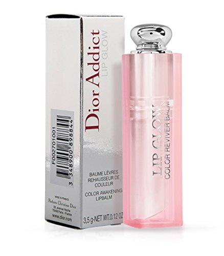 dior-addict-lip-glow-color-awakening-lip-balm-spf-10-by-christian-dior-for-women-012-oz-lip-color
