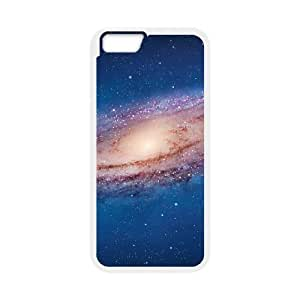 Custom Natural Beauty Case Cover , Creative Designed For iPhone 6,6S Plus