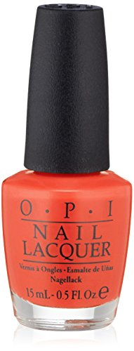 opi-nail-polish-a-good-man-darin-is-hard-to-find-05-fl-oz
