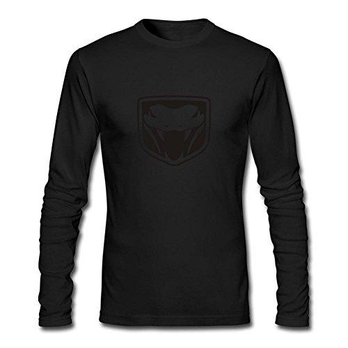 fashion-design-worldauto-dodge-viper-logo-mens-long-sleeve-t-shirt