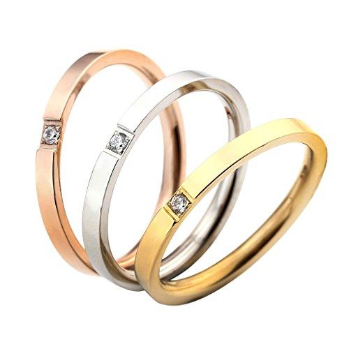 Zysta-Bijoux-Bague-Femme-Alliance-Mariage-Anniversaire-Amour-Acier-Inoxydable-Trois-Anneaux-3-couleur-Fantaisie-1-incrust-Zircon-Cubique-Ring-Magnifique-Fianailles-Taille-5257