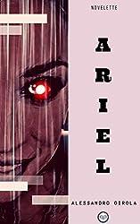 Ariel (Italian Edition)