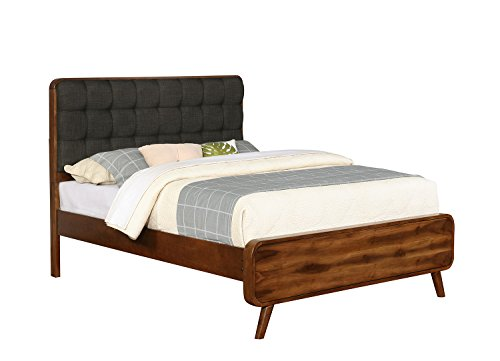 Coaster Home Furnishings 205131Q Panel Bed 63.25