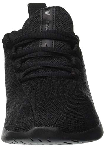 Basse Da 001 Nero Scarpe black Ginnastica Viale gs black Nike Bambino black XUqSHH