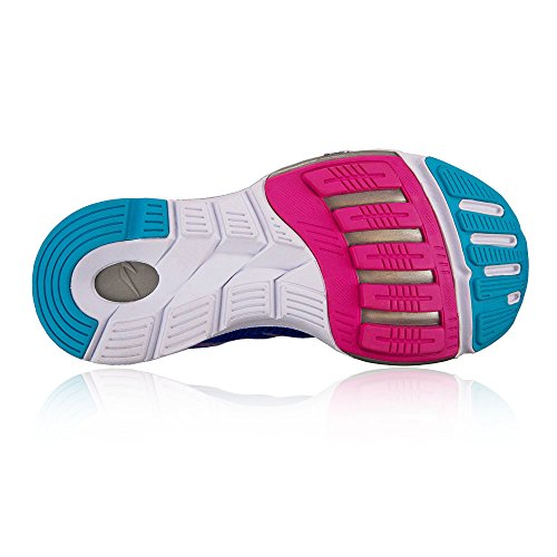 discount latest collections Newton Running Womens Gravity VI Violet/Magenta cheap sale perfect discount Inexpensive 0kTCLDbb