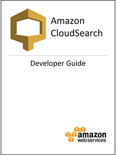 web developer book - 6