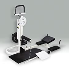 butt workout machine by giant