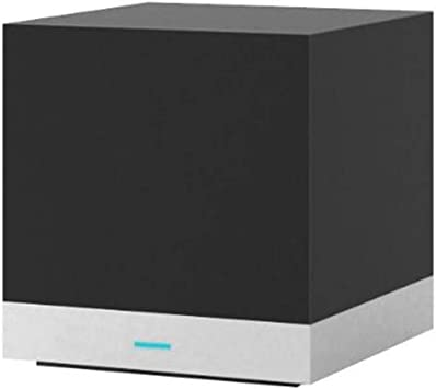 Funiee Hub Mando a Distancia IR Box Compatible con Alexa, Magic Cube Wireless Controller Smart Home WiFi Mando a Distancia para teléfono Android iOS: Amazon.es: Electrónica
