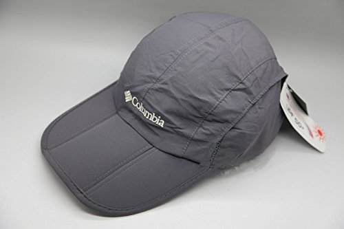Columbia Sportswear Adjustable One Size Baseball