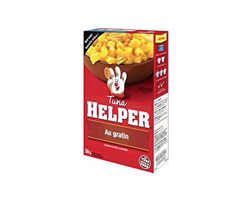 betty-crocker-tuna-helper-au-gratin-206-gram