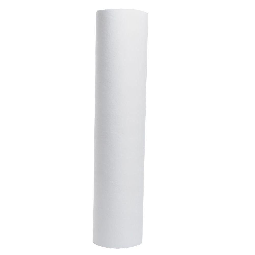 Anchor USA Replacement Sediment Filter Cartridge for Whole House Water Filtration Systems