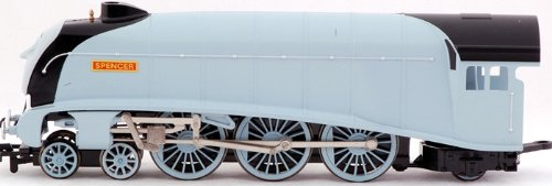 bachmann-trains-thomas-and-friends-spencer-engine-with-moving-eyes