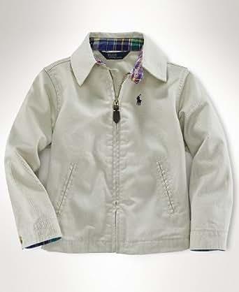 Amazon.com: Polo Ralph Lauren Boys Lightweight Cotton