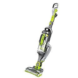 BLACK+DECKER HFEJ415JWMF10 Stick Vacuum – Best Design