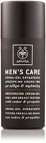 apivita-moisturizing-cream-gel-with-cedar-propolis-50ml-17-oz