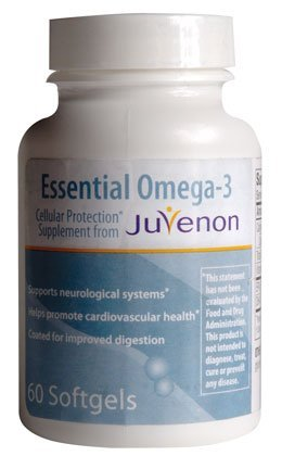 Cheap Essential Omega-3