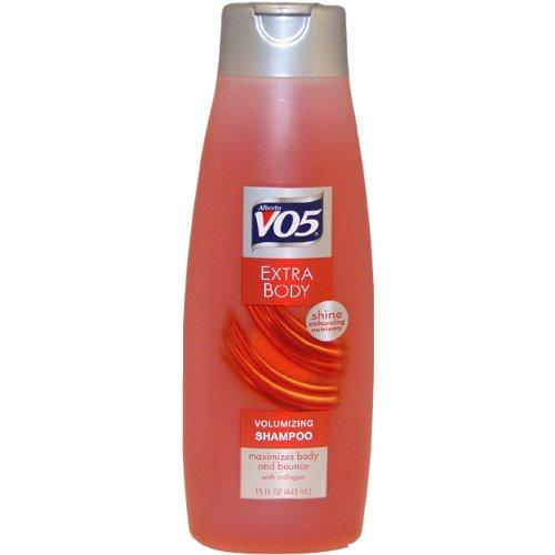 alberto-vo5-extra-body-shampoo-15-ounce
