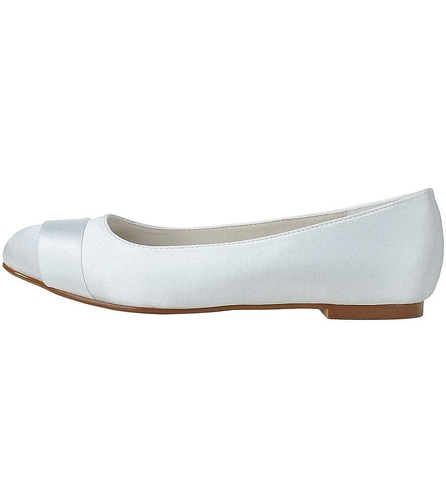 XYZJIA Schuhe Damenschuhe Sandalen Sandalen Sandalen High Heels Sandalen mit niedrigem Absatz  ddb858