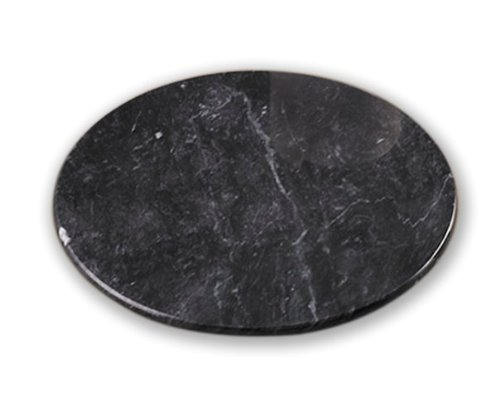 Creative Home Marble Susan Black product image