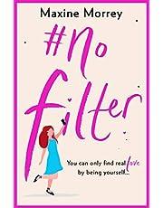 #No Filter: A fun, heartwarming romantic comedy for 2020