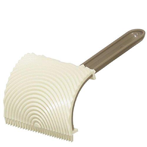 Paint Graining Tool Veleader Model 293308 by Warner (Image #1)