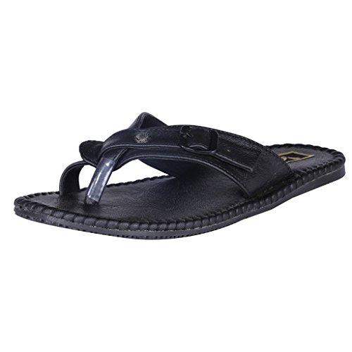 Kraasa Premium 402 Series Slippers SL402