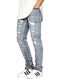 Amazon.com: KDNK: Clothing, Shoes & Jewelry