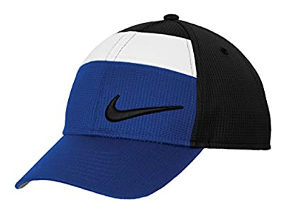 Nike Golf Dri-FIT All-Over Mesh Cap
