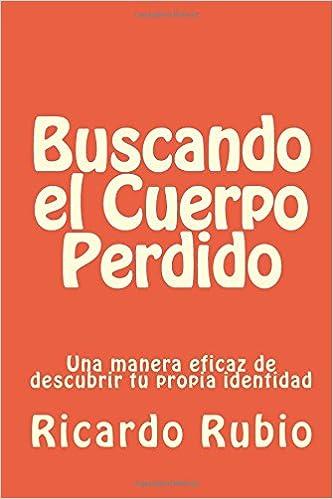 Resultado de imagen para libros de Ricardo Rubio escritor}
