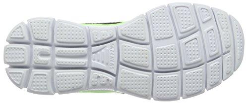 Skechers Flex Advantage - Paybacks - Zapatillas de deporte Niños Varios Colores (Ollm)