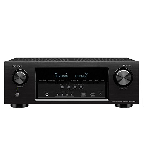 denon-av-receiver-audio-video-component-receiver-black-avrs730h