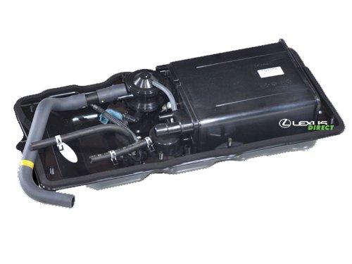 Vapor Canister Lexus 77740-53011
