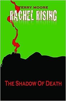 Rachel Rising 1: The Shadow of Death