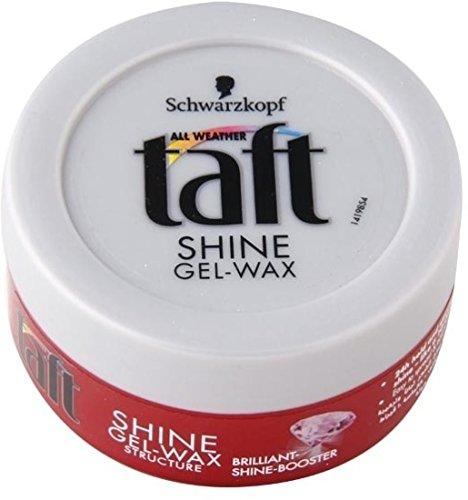 schwarzkopf-professional-taft-shine-wax-hair-styler