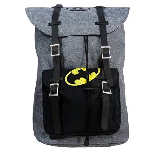 Batman Satchel Backpack -
