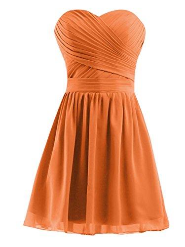 Buy nj bridesmaid dresses - 3