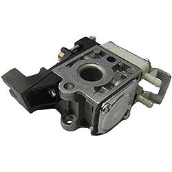 CARBURETOR CARB FITS RB-K93 ECHO A021001690 GT225 PAS225 SRM225 A021001691