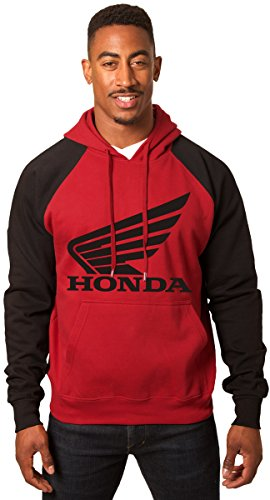 Honda Riding Jackets Motorcycle - 8