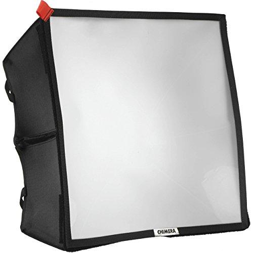 Chimera Universal LED TECH Lightbank (1 x 1 ft.)