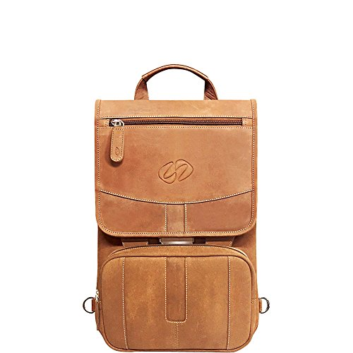 maccase-premium-leather-ipad-pro-flight-jacket-vintage