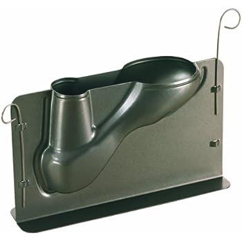 Amazon Com Birkmann High Heel Shoe Quot Pumps Quot 3d Cake Pan
