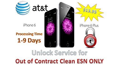at t iphone contract vgunlocks on marketplace sellerratings 6592