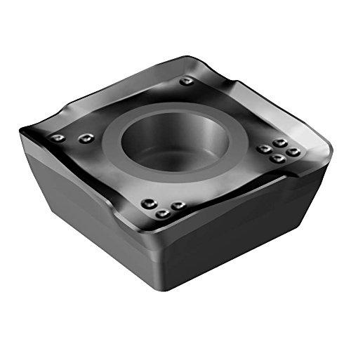 Sandvik Coromant 490R-08T308M-PM1010 CoroMill 490 insert for milling Pack of 10