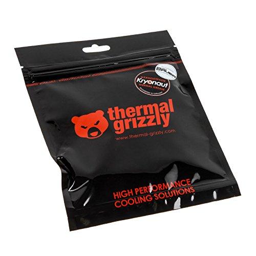 Thermal Grizzly Kryonaut 5.5 g Thermal Paste