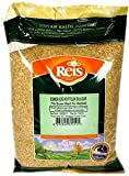 All Natural Whole Wheat Bulgur (Extra Fine) 2lb