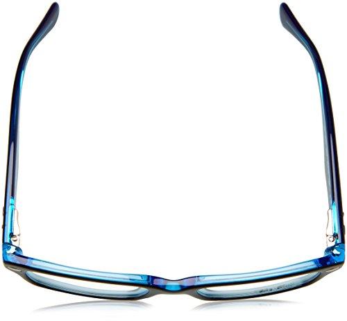 On Gafas 0Ry1530 Ray Ban Top Azul de Blue Blue Fluo Niños para Monturas wvw4IRq