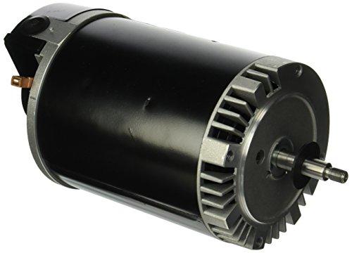 3/4 hp 3450rpm 56J Frame 115/230 Volts Hayward Northstar Swimming Pool Pump Motor - AO Smith Electri