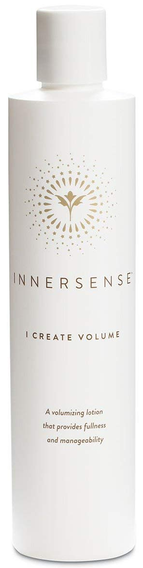 Innersense Organic Beauty I Create Volume Volumizing Lotion (32 oz) by INNERSENSE